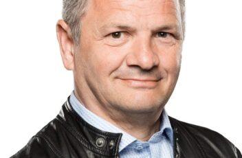Alvi Mortensen