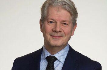 Erhard Joensen