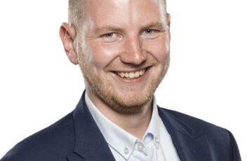 Eyðbjartur Sólheyg Skaalum