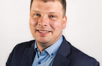 Pauli Trond Petersen